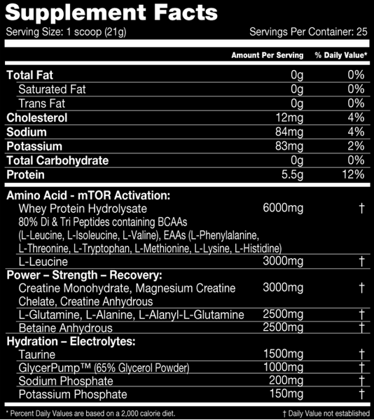 Image result for intramax performax