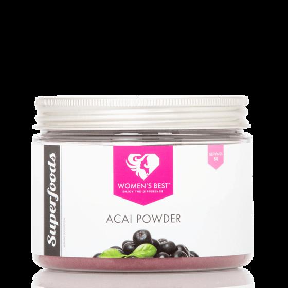 Acai Powder 200g