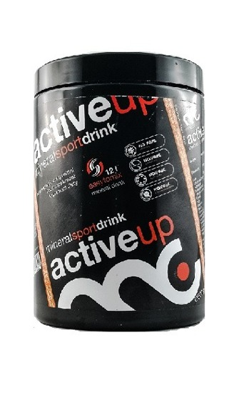 Active Up 500g