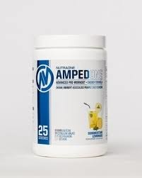 AmpedOne 230g