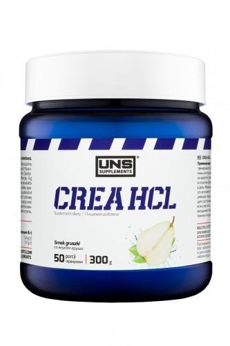 Creatine Hcl Extreme 300g