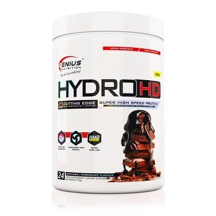 Hydro HD 700g