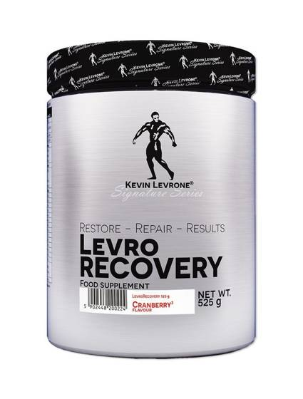 Levro Recovery 525g