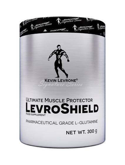 Levro Shield 300g