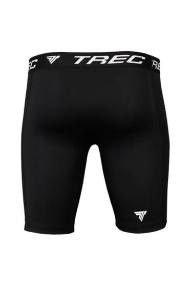 Pro short pants