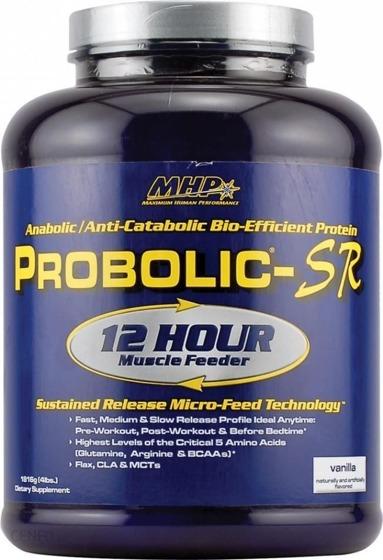 Probolic-SR 1800g
