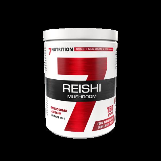 Reishi Mushroom 150g