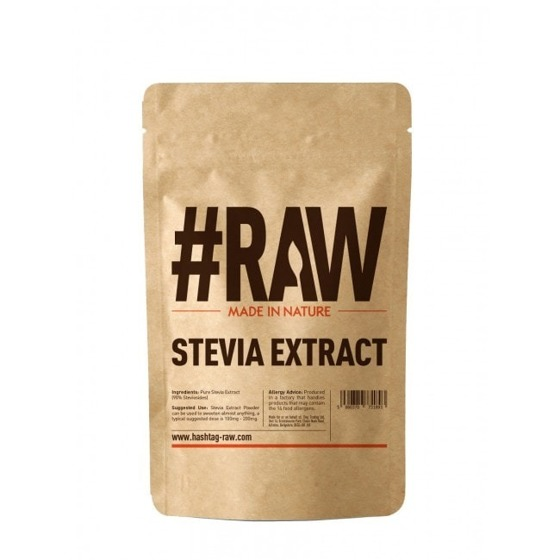 Stevia Extract 100g