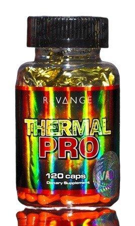 Thermal Pro v4 60 caps