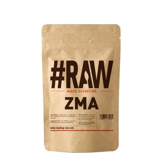 ZMA Powder 100g