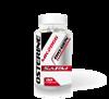 Bio-Gen Osterine MK-2866 20 mg 90 caps