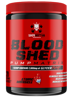 Blood Shed 410g