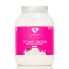 Fit Whey 1000g