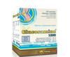 Gold Glucosamine 1000 120 caps
