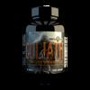 Goliath 120 caps