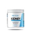 Kidney 360 caps