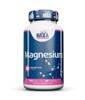 Magnesium Citrate 200 mg 50 caps