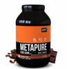 Metapure Zero Carb 908g