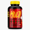 Mutant Multi 60 caps