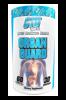 Organ Guard 60 caps