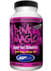 Pink Magic Super-Test Stimulator 180 caps