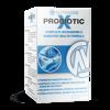 Probiotic X 30 caps