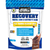 Recovery Protein, Carb & Electrolyte Blend 1000g