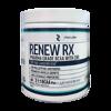 Renew RX 272g