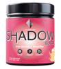 Shadow Black DMAA 210g