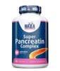 Super Pancreatin Enzymes 100 caps