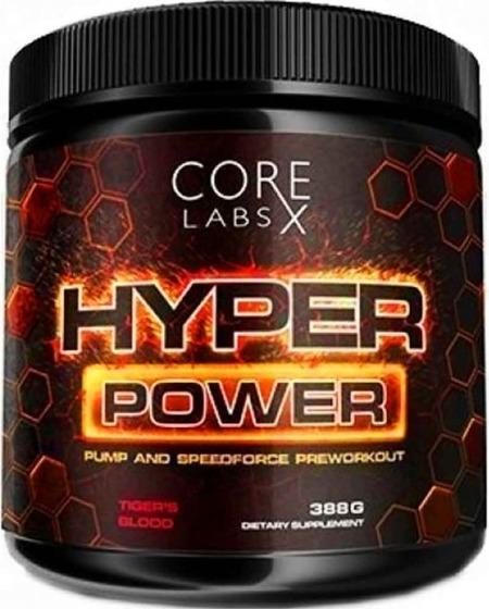 Hyper power 388 g