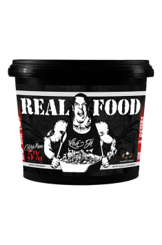Real Food 1800g