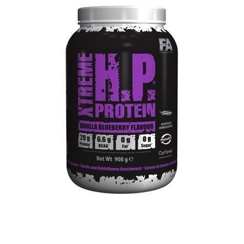 Xtreme H.P Protein 908 g