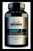 Amp-c 60 caps