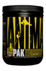 Animal pak powder 388g