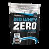 BioTechUSA Iso Whey Zero 500g