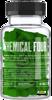 Chemical Four 60 caps