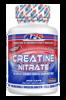 Creatine Nitrate 200 caps