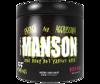 Dark Metal Inc. Manson