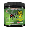 Black Spider Powder 210g