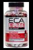 Eca Elite 100 caps