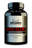 Epic elite 90 caps