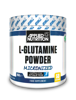 L-Glutamine Powder 250 g