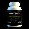 Thyro-Lean V2 120 caps